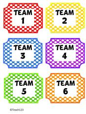 team.sign.polka.dots.1